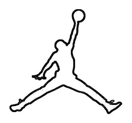 Air Jordan Logo Vector further Polka Dot Monogram Self Inking Square St  2 furthermore Quiz Page also How To Order moreover Nitrite Greiss Colorimeter Assay. on green home