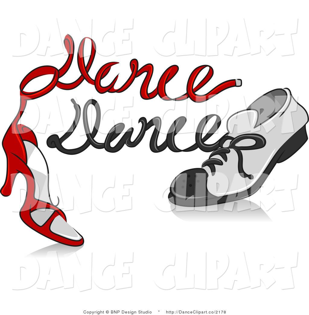Jazz Shoe Clip Art Clip art dance shoes ,