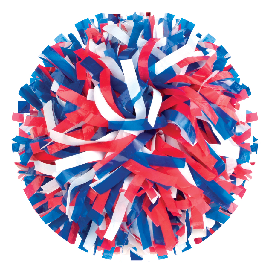 cheer pom poms clipart best cheerleader clipart images black and white cheerleading clipart images downloaded