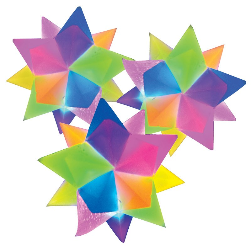 Spiky Speech Bubble - ClipArt Best