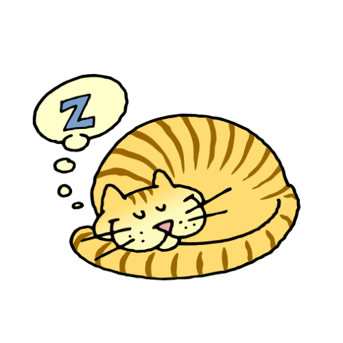 funny cat png free cliparts that you can download to you computer ...