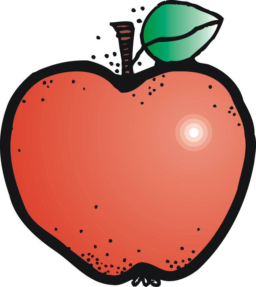 13 apple graphic free cliparts that you can download to you computer ...