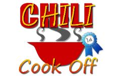 Chili Cook Off Clip Art Free - ClipArt Best