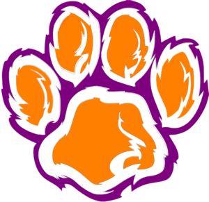 38 tiger paw image . Free cliparts that you can download to you ...