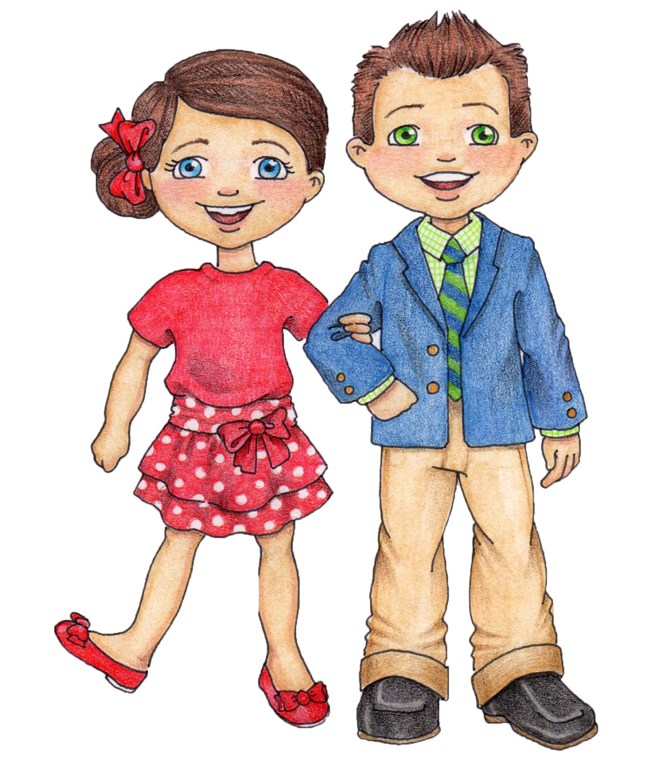 Pictures Girl And Boy | Free Download Clip Art | Free Clip Art ...