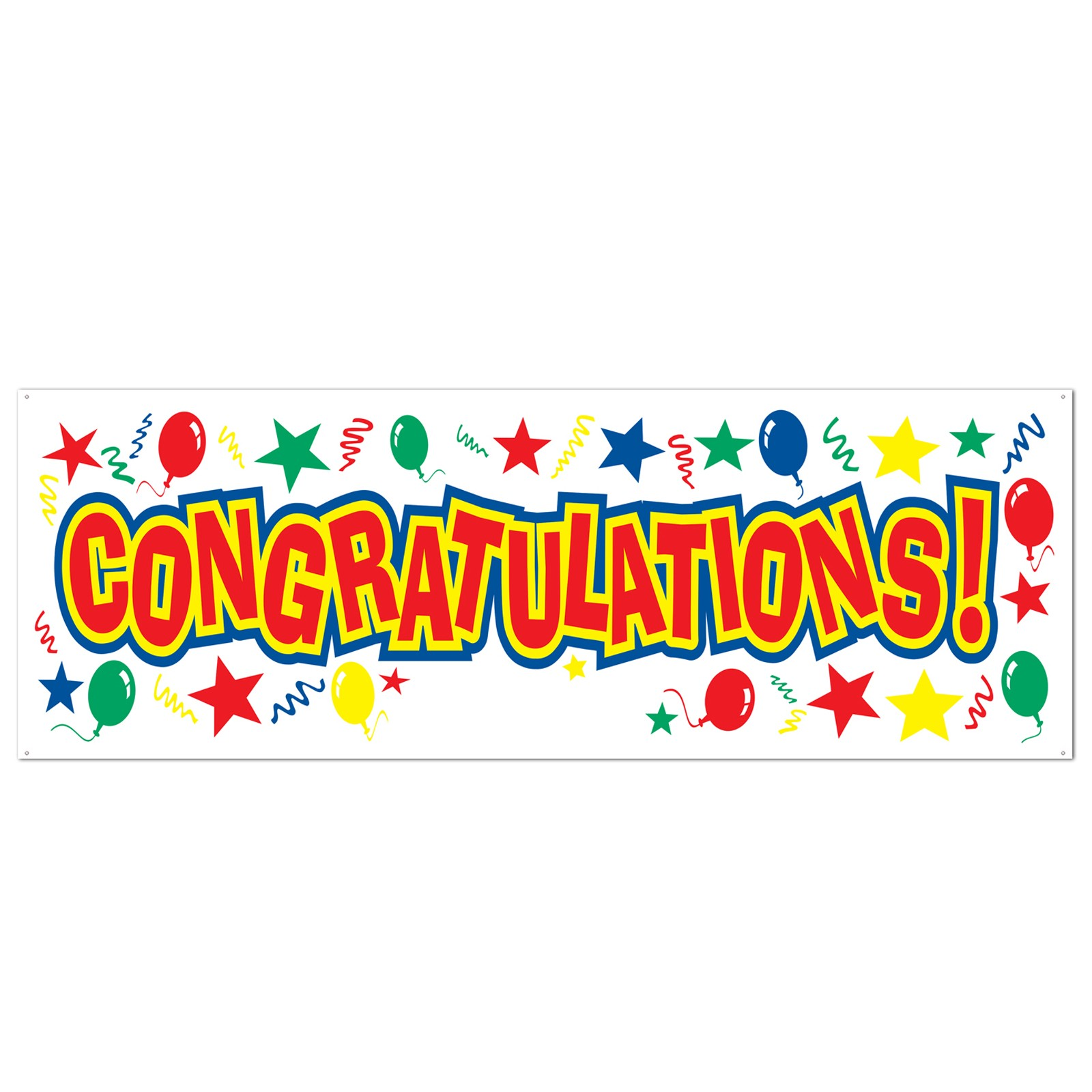 Congratulations clipart animated free