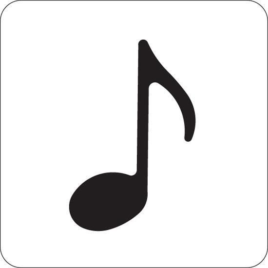 cantari crestine pe note muzicale