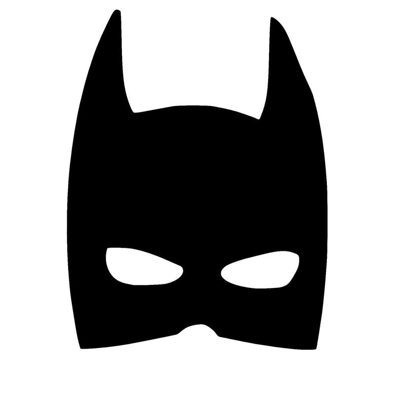 Cheap Car Lots >> Stiker BATMAN - ClipArt Best
