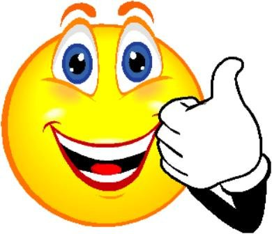 Happy Cartoon Face | Free Download Clip Art | Free Clip Art | on ...