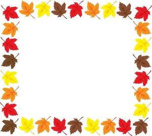 Clip Art Thanksgiving Border Clip Art thanksgiving border clip art clipart best borders clipart