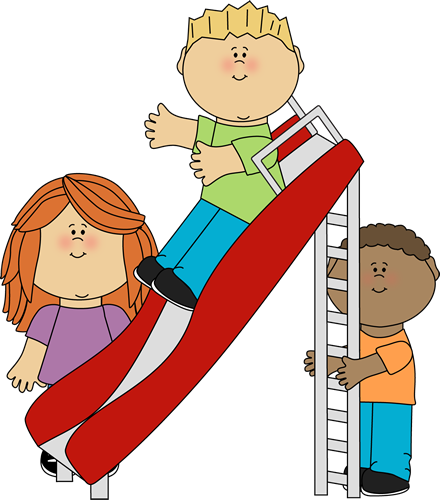 Clip Art Playground Clip Art kids on playground clip art clipart best be safe clipart