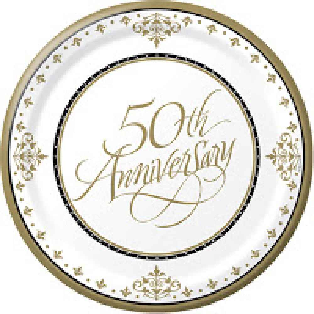 Logo th marriage anniversary clipart best