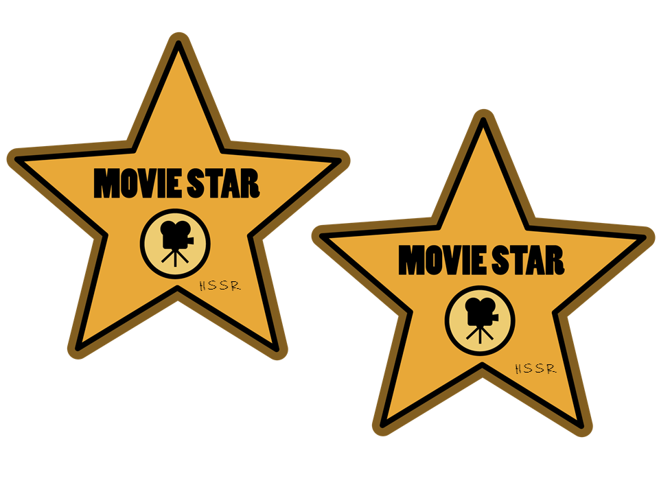 blank star image   clipart best