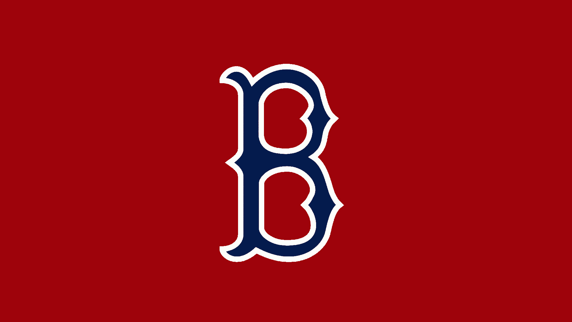 Boston Red Sox Logo Download