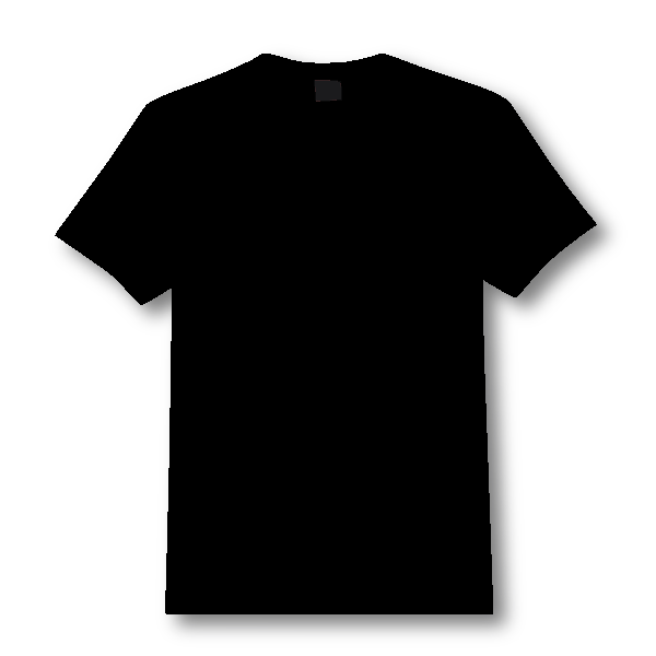 T shirt front and back clipart best for Custom photo t shirts front and back