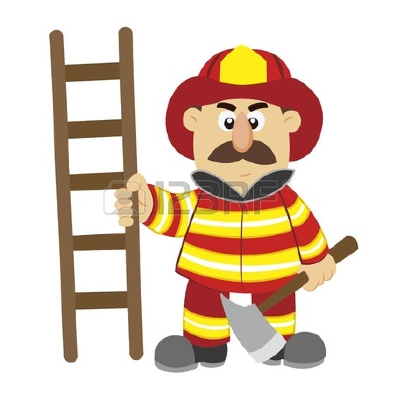 clipart fireman clipart best firefighter clip art free firefighter clip art free