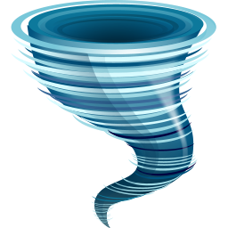 tornado gif clipart best tornado clip art free download tornado clip art free outline