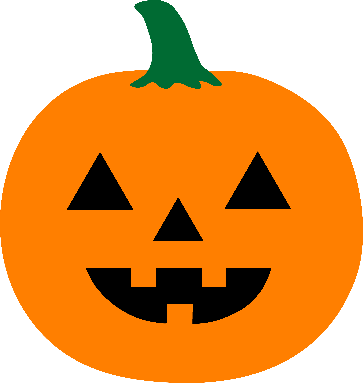 pumpkins clipart clipart best jack o lantern clip art bw jack o lantern clip art free