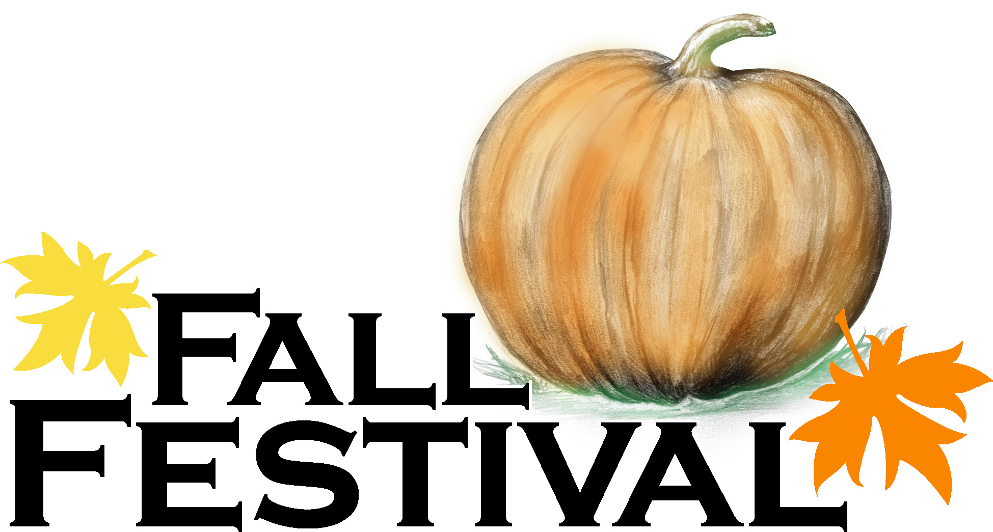 Facebook For Fall Clipart