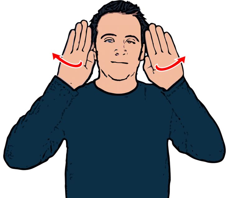 british sign language dictionary online
