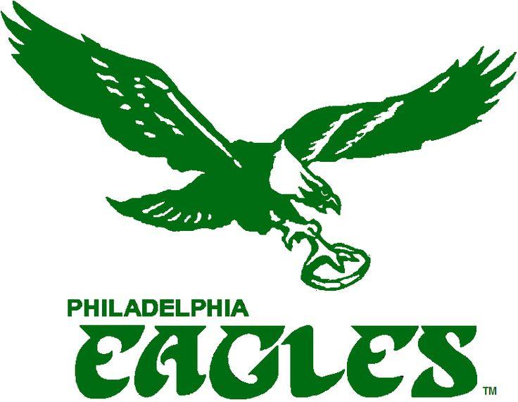 flying eagle logo clipart best