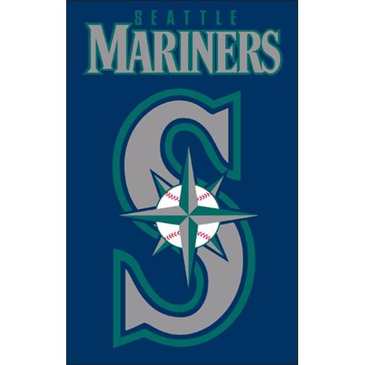 Mariners Baseball Clipart - ClipArt Best