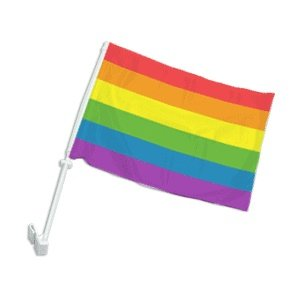 Gay Pride Clip Art - ClipArt Best