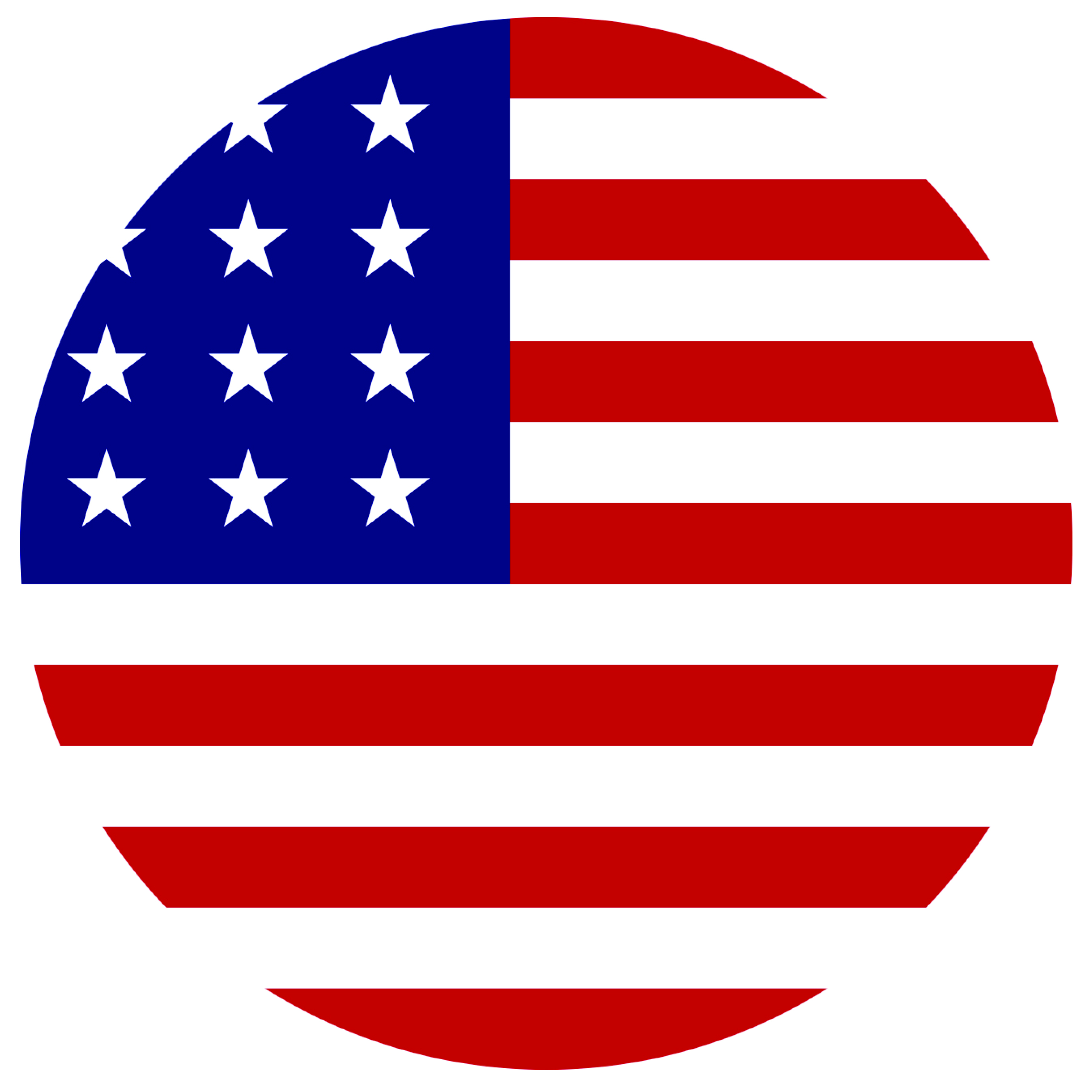 Pics Of Us Flag - ClipArt Best