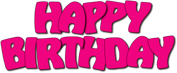14 happy birthday art clip free cliparts that you can download to you ...