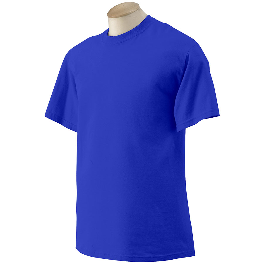 T shirt template blue clipart best for Blue t shirt template