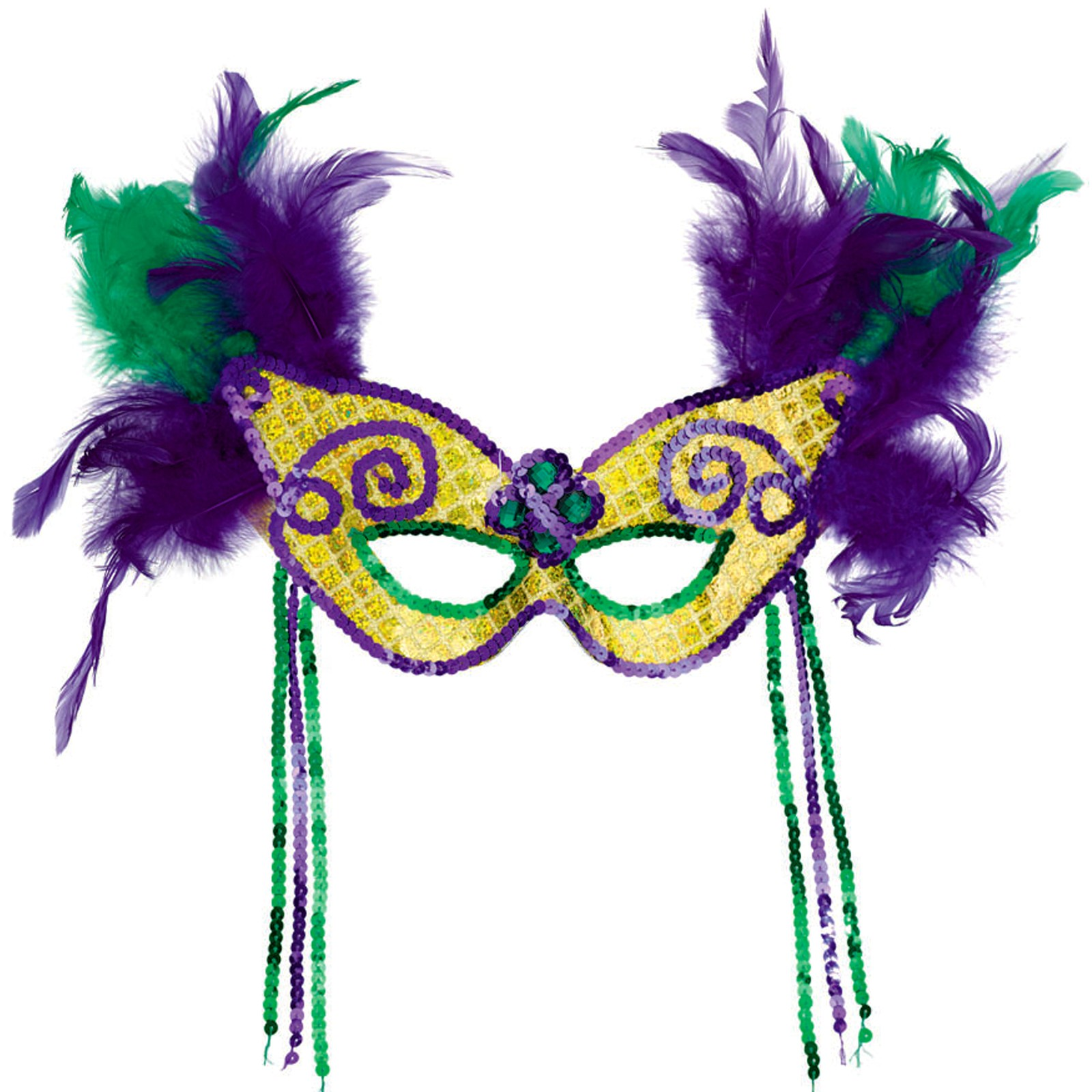 Mardi Gras Parade Clip Art Free Beautiful mardi gras masks