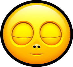 Keriyo emoticons :: free animated smilies packs. collection of