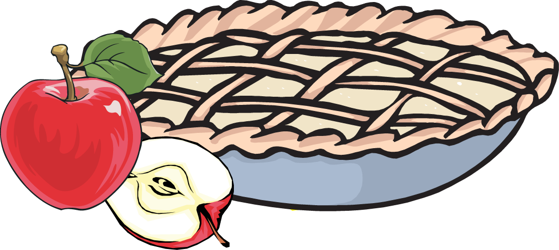 Apple Pie Clipart Free 14 Apple Pie Frees That You