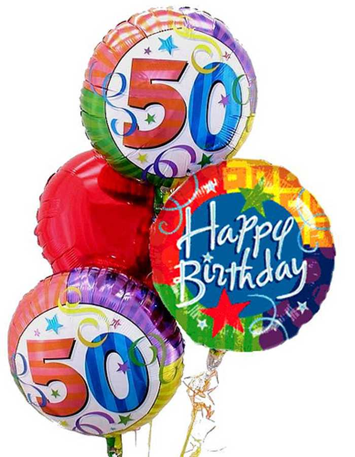 33 happy 50th birthday images . Free cliparts that you can download to ...
