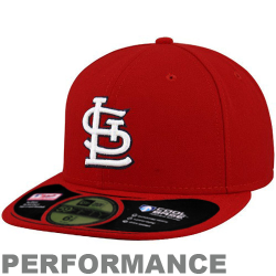 St. Louis Cardinals Team & Gift Shop