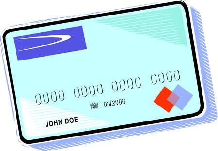 credit cards logos download matmcafdarsmonde