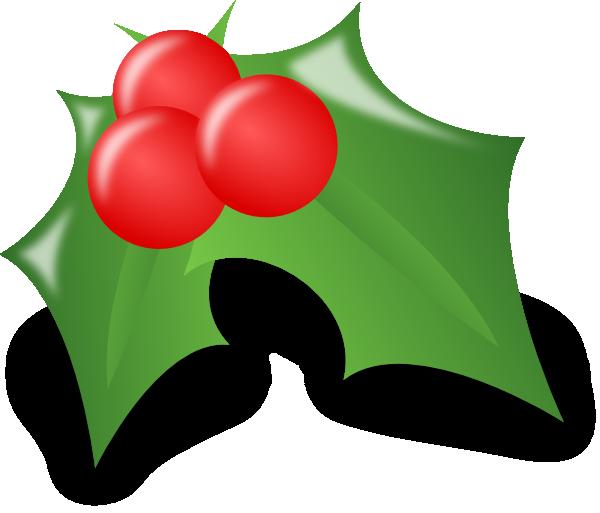 Christmas Ornament clip art - vector clip art online, royalty free ...