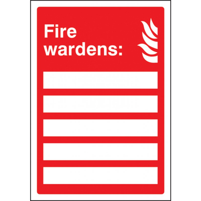 49 printable fire extinguisher signs . Free cliparts that you can ...