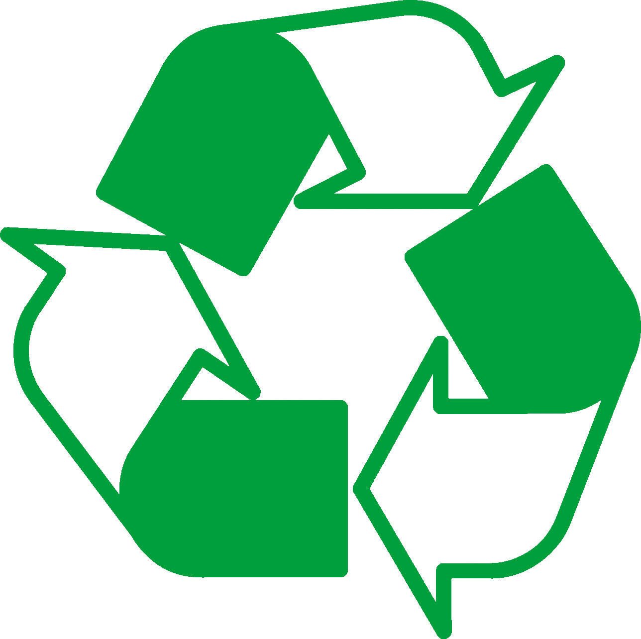 37 recycle logo clip art . Free cliparts that you can download to you ...