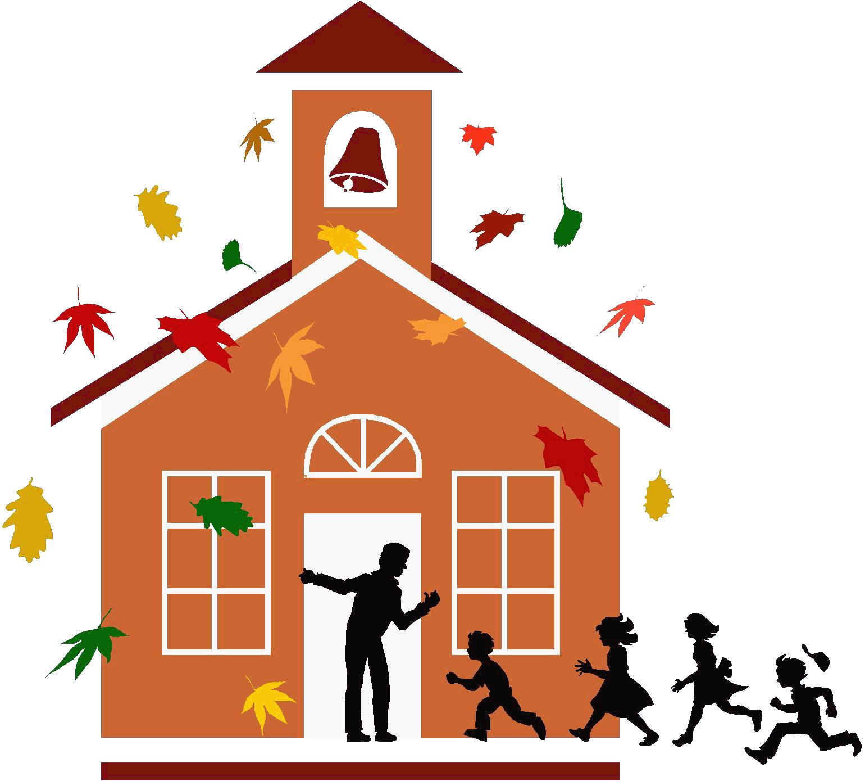 School house graphics clipart best - Loft cetatuia loft transparent en roumanie ...
