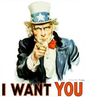 Uncle Sam Wants You Clip Art Uncle Sam Wants You Cl...