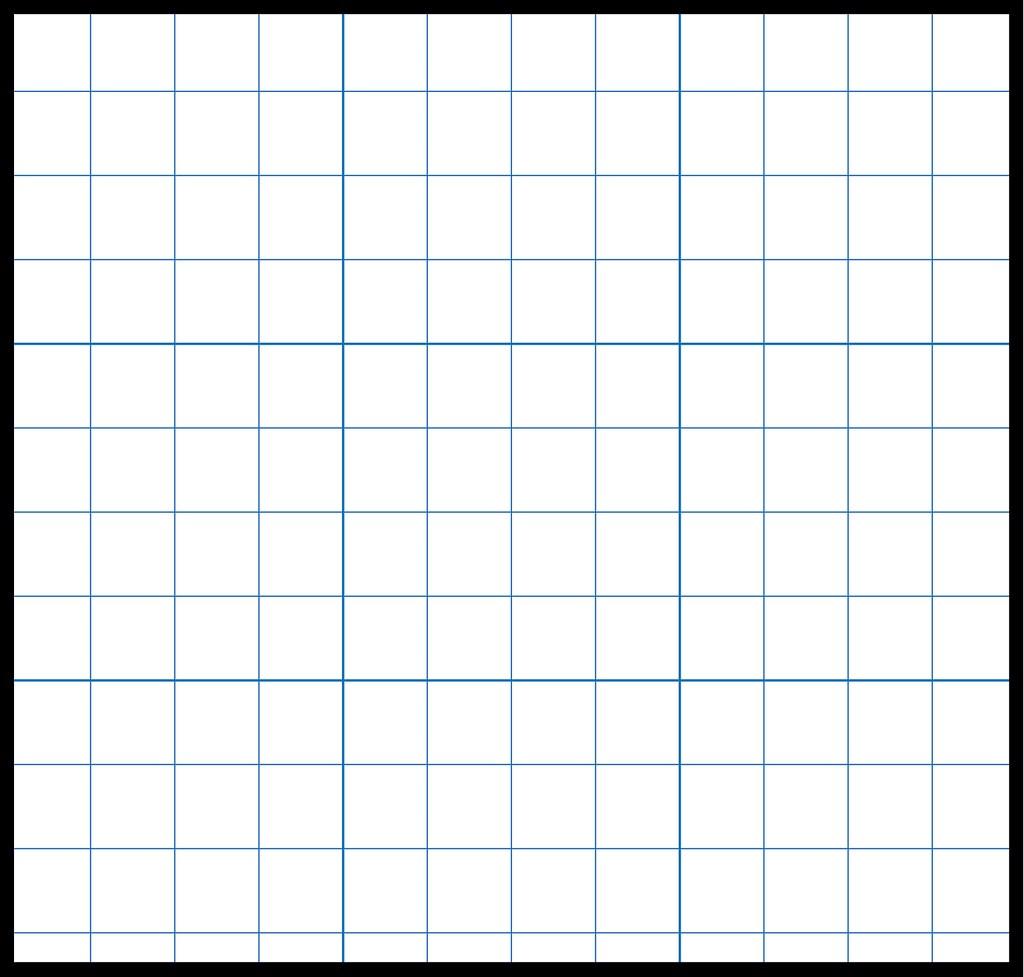 graph paper vector