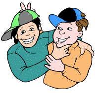 Clip Art Best Friends Clipart best friend clipart friends clip art art