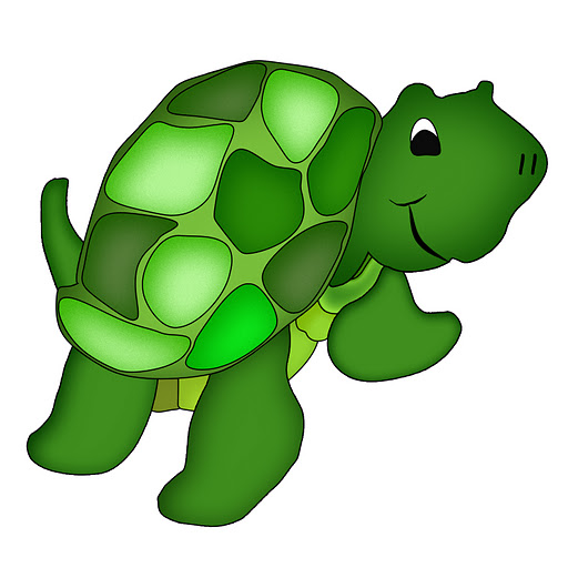 Art on clip art turtle shells and sea turtles