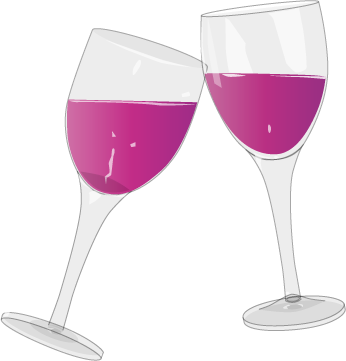 Wine Clip Art Free Find the perfect clip-art?