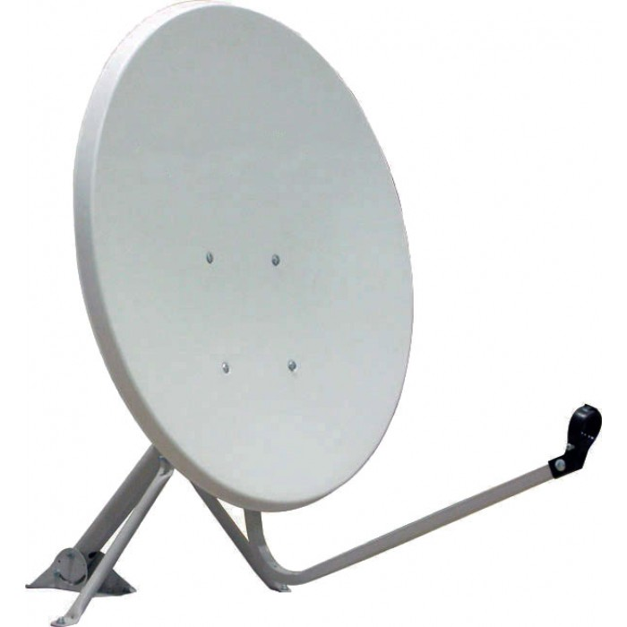 Satellite dish pictures