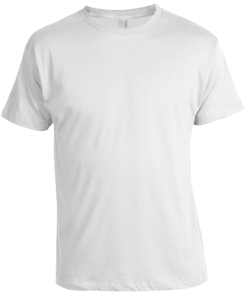16 white tshirt template free cliparts that you can download to you ...