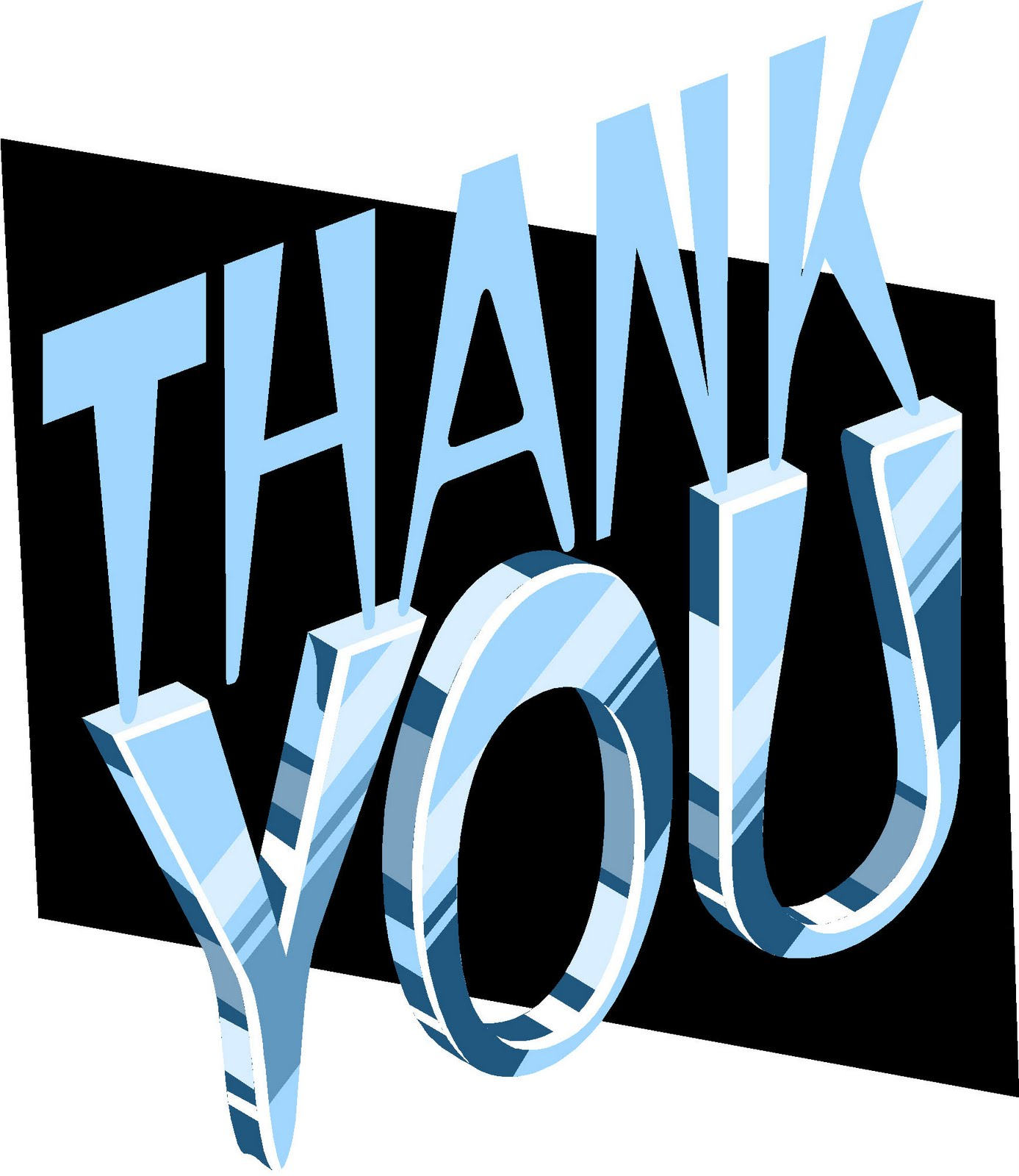 best thank you page on ppt clipart best animation thank you for powerpoint clipart best