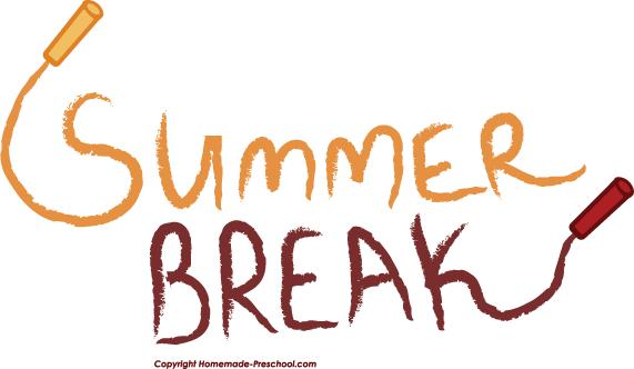 clip art for summer school - photo #50