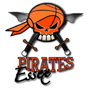 File:EssexPiratesLogo.png - Wikipedia